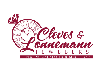 Cleves & Lonnemann Jewelers