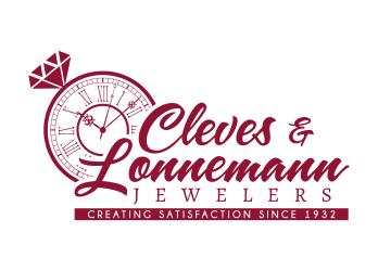 Cleves & Lonnemann Jewelers
